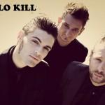 Bufalo Kill