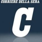 Per altri occhi – Corriere.it
