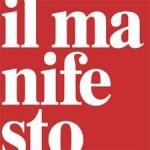 La Variabile umana – Il Manifesto