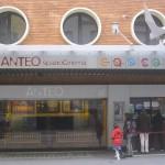 Evento speciale al cinema Anteo