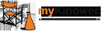 MyKinoweb.it, Notizie di prima mano sul cinema italiano, a cura di Fabrizio Giometti e Viviana Ronzitti