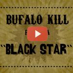 Bufalo Kill – videoclip